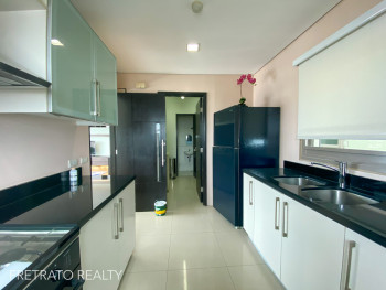property-16