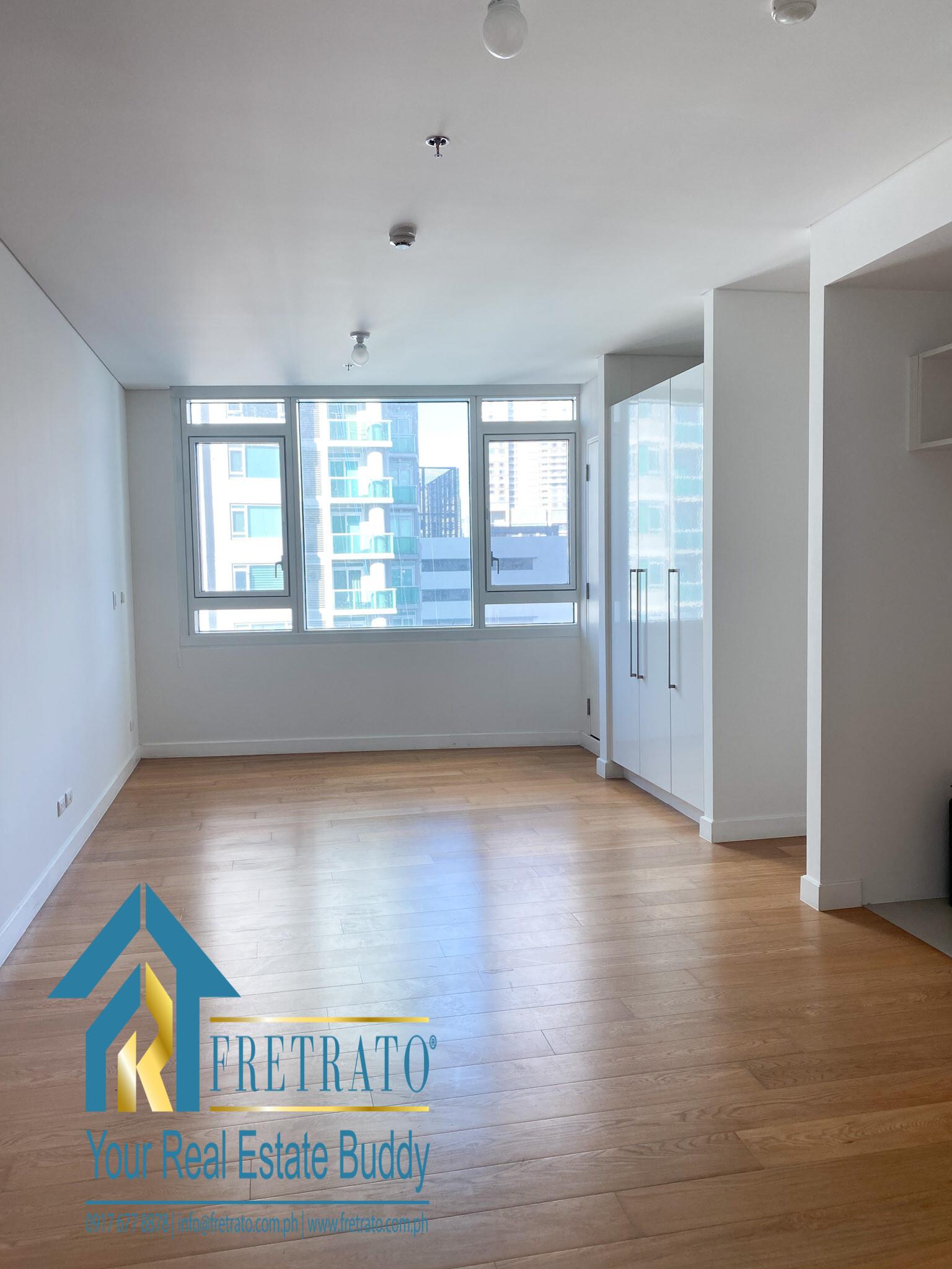 property-4