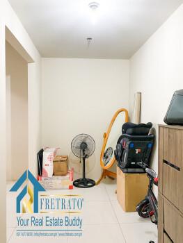 property-14