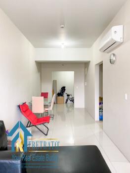property-11