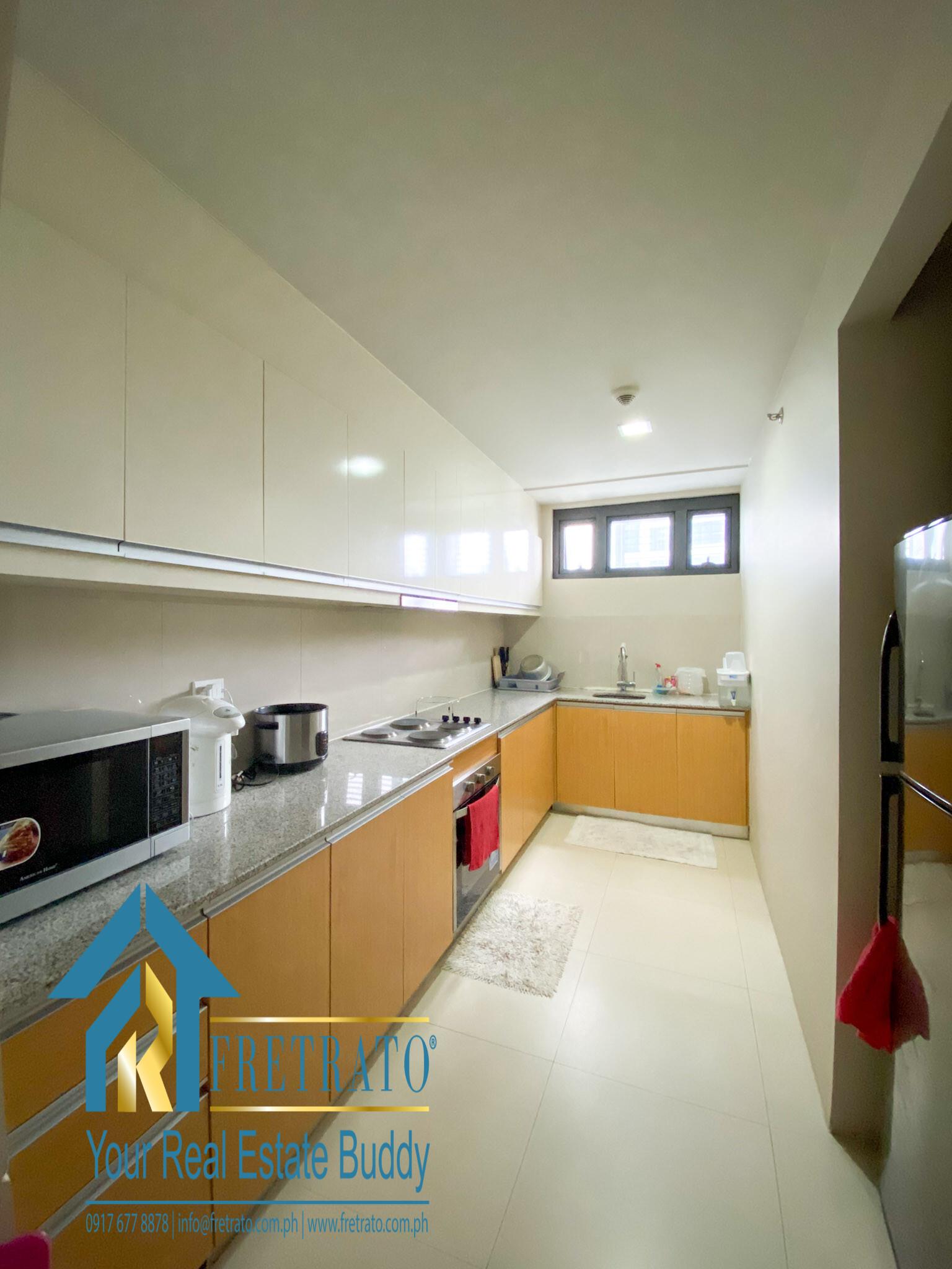 property-12