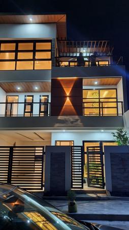 property-box-5